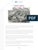 Articles-26779 Recurso PDF