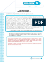 Articles-27036 Recurso Pauta Doc