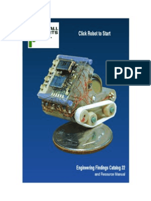 Nylon Flexible Tubing 1//4 OD 0.035 Wall Opaque 0.18 ID Blue 100 Length 0.18 ID 1//4 OD 0.035 Wall 100/' Length Small Parts