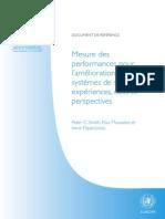 E93698.pdf