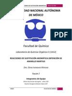 PRIMERA PRACTICA REACCIONES AROMATICAS.docx