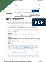 NP405 - Uab-MariaCarmoTPinto.pdf