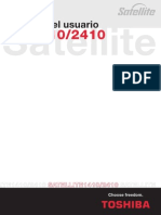 Toshiba S1410_SP.pdf