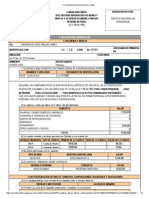 Formato declaración de bienes y rentas