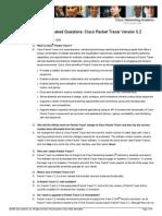 CiscoPacketTracer5.2_FAQ-21Jul09final