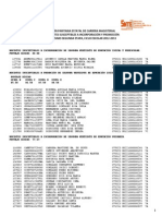 Candidatos a IoP XXII Etapa_CM_Segunda Vert