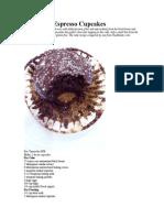 Sweet Cuppin Cakes (recipe)