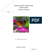 bioetica-130516233701-phpapp02
