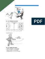 reglasdejuegoniashandball-120430205448-phpapp01(1)