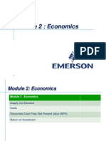 Module 2 Economics v4