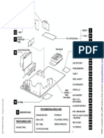 24PT633R-37_L01.1UAC.pdf