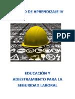 Unidad de Aprendizaje IV (1)