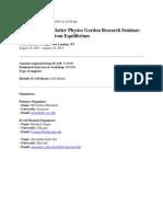 Compiled Workshop Proposals 4-5-11[1]