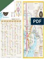 Mumbai Railway Map.pdf