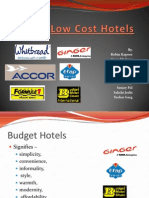 low-cost-hotels-1229869979409159-2.ppt