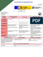 hidroxidolitio.pdf