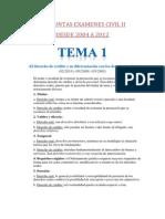 34795216-PREGUNTAS EXAMENES CIVIL II DESDE 2004 A 2012.pdf