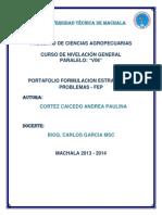 portafoliofepdeandreacortez-131111090249-phpapp02