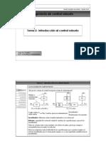 Diapositivas Tema 2
