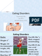 Ramos Lecture 15 Eating Disorders Slides-2