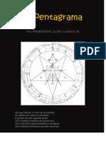(Sinais & Símbolos - Simbologia) O Pentagrama