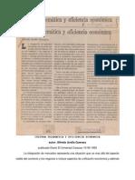 05 Cultura Telemática Efic Económ pub EU CCS 16-09-93