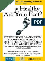 NRCBooklet-HealthyFeet-v1.pdf