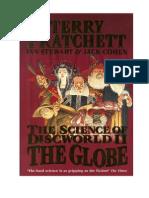 Pratchett Terry Y Otros - Mundo Disco 2 - La Ciencia - El Globo