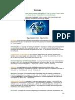Apostila Ecologia Pronta.194.239