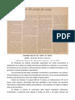 09 Automatización Punto Venta pub EU CCS  14-12-93