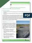 Almacenamiento de Liquidos Petroliferos