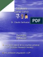 47691335-18-Escoliosis