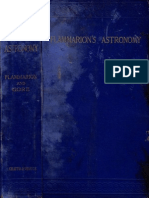 FlammarionGore-PopularAstronomy