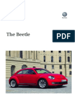 15 the Beetle Noiembrie 2013