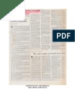 18 Participación y Desarrollo pub EU CCS 05-06-94