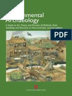 Environmental Archaeology 2nd
