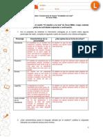 Articles-21469 Recurso Pauta PDF