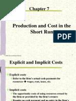 productionandcostintheshortrun-090309123318-phpapp01