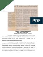 22 Industria Servicios Información pub EU CCS  23-08-94