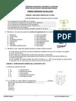 Bio Semi1 Int2014