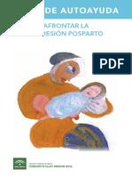 03 Afrontar La Depresion Postparto
