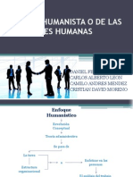 Humanist A