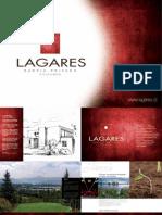 Folleto_Lagares