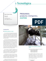 Cys_27_24-28 PROQUIMIA Productos Inteligentes ASEPINN