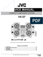JVC -CA-HXD7[1]