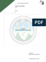 PROPIEDADESBASICASDELOSFLUIDOS-REPORTE1