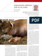 Cys_27_42-49 Efecto Del Enriquecimiento Ambiental Sobre El Bienestar de Los Cerdos