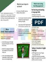 brochure1.