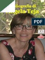 2014 Bibliografia Di Angela Teja
