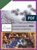 sida - preguntas con respuestas.pdf